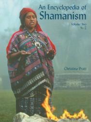 Encyclopedia of Shamanism