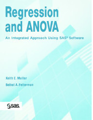 Regression and ANOVA