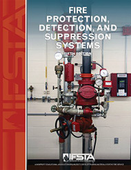 Fire Protection Detection and Suppression Systems