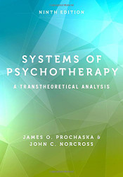 Systems of Psychotherapy