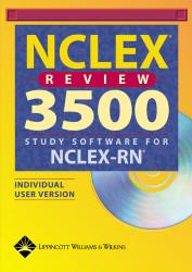 NCLEX-RN PassPoint