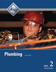 Plumbing Level 2
