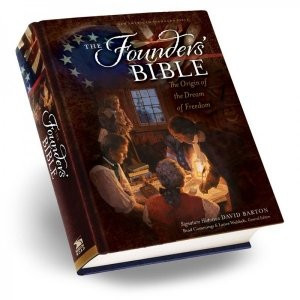 Founders' Bible