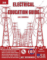 Electrical Education Guide