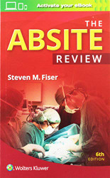 ABSITE Review