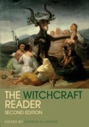 Witchcraft Reader