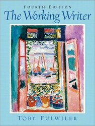 Working Writer