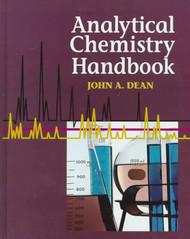 Analytical Chemistry Handbook