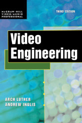 Video Engineering