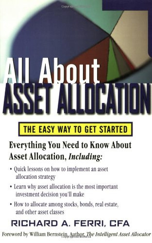 All About Asset Allocation