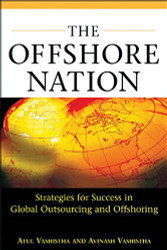 Offshore Nation