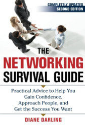 Networking Survival Guide
