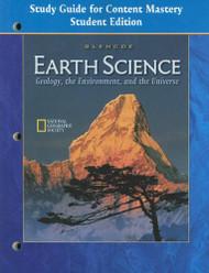 Glencoe Earth Science