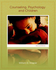 Counseling Psychology and Children