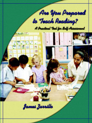 Are You Prepared To Teach Reading?