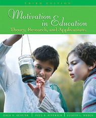 Motivation In Education