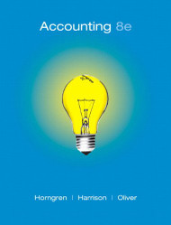 Accounting Chapters 1-13