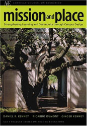 Mission And Place