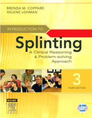 Introduction to Splinting