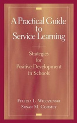 Practical Guide to Service Learning