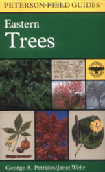 Field Guide To Eastern Trees