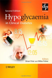 Hypoglycemia In Clinical Diabetes