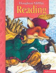 Reading 21 Adventures 2005