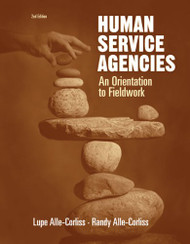 Human Service Agencies