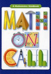 Math On Call Grades 6-8