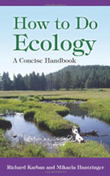 How to Do Ecology