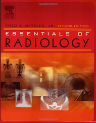 Essentials of Radiology