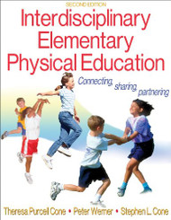 Interdisciplinary Elementary Physical Education-