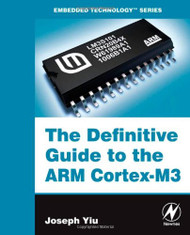 Definitive Guide to the Arm Cortex-M3