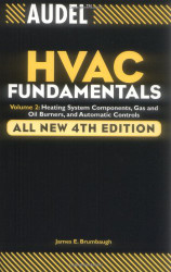 Hvac Fundamentals Heating System Components Gas And Oil Burners And Automatic Controls