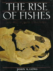 Rise of Fishes