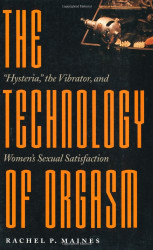 Technology of Orgasm