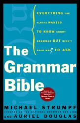 Grammar Bible