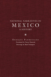 National Narratives In Mexico