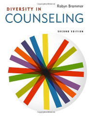Diversity In Counseling