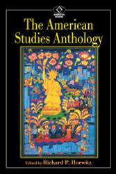 American Studies Anthology