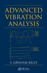 Advanced Vibration Analysis