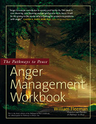 Pathways To Peace Anger Management Workbook