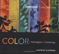 Color Messages And Meanings
