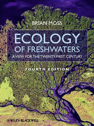 Ecology of Fresh waters