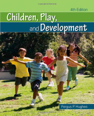 Children Play and Development