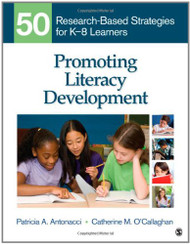 Promoting Literacy Development