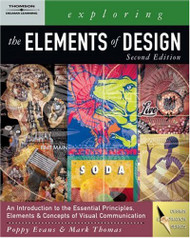 Exploring the Elements of Design