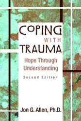 Coping with Trauma