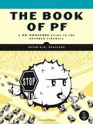 Book Of Pf