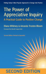 Power Of Appreciative Inquiry